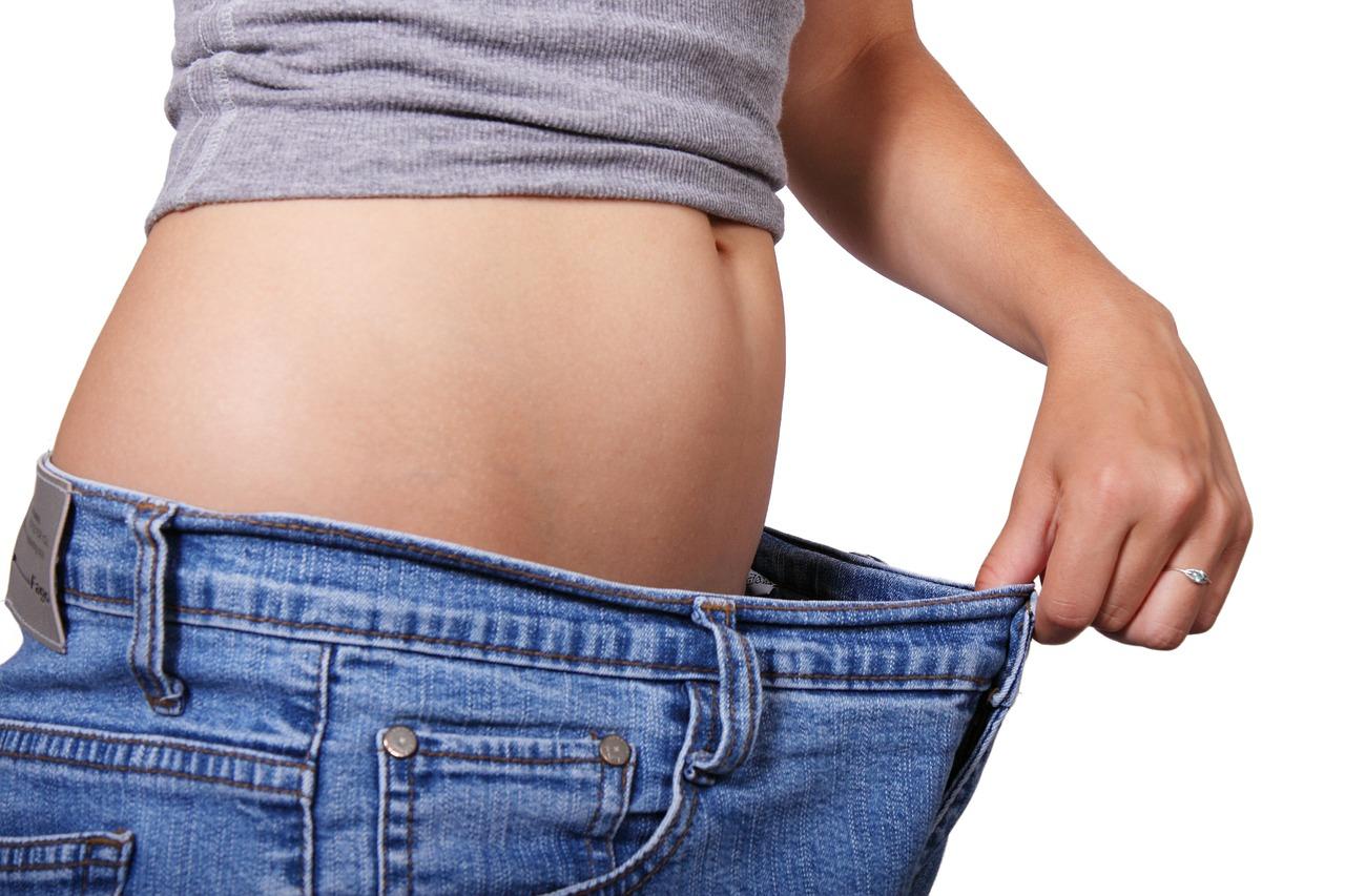 Jak mądrze schudnąć?