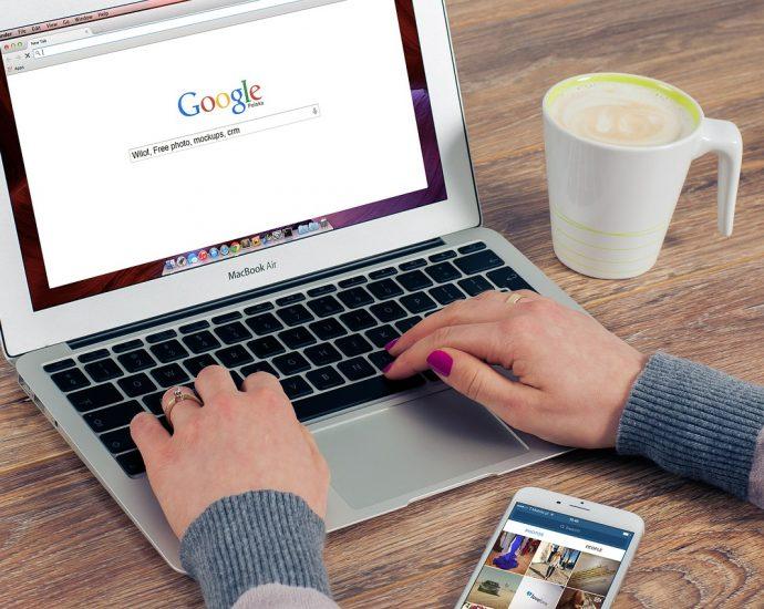 Opisy kategorii w sklepach internetowych - co powinny w sobie zawierać?