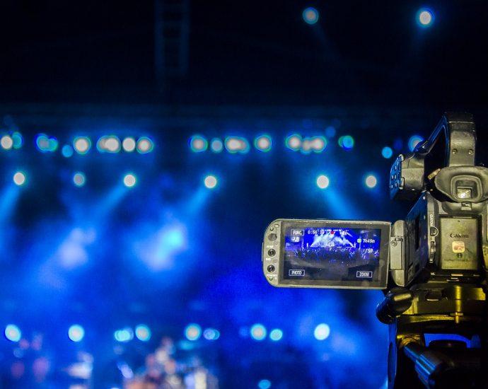 Dlaczego warto stawiać na live streaming?