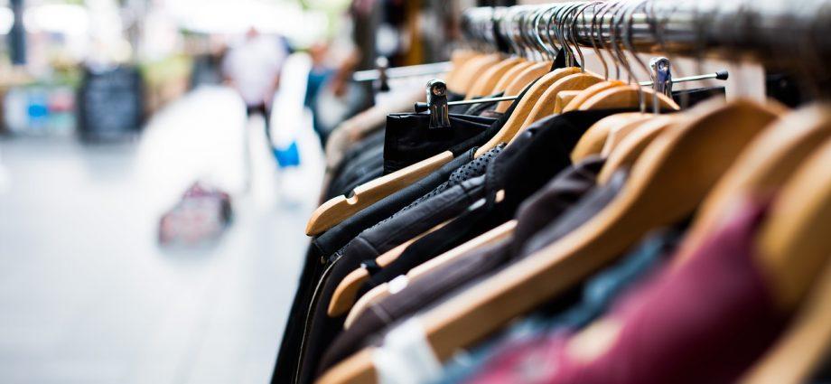 Wygodne zakupy w internetowym butiku