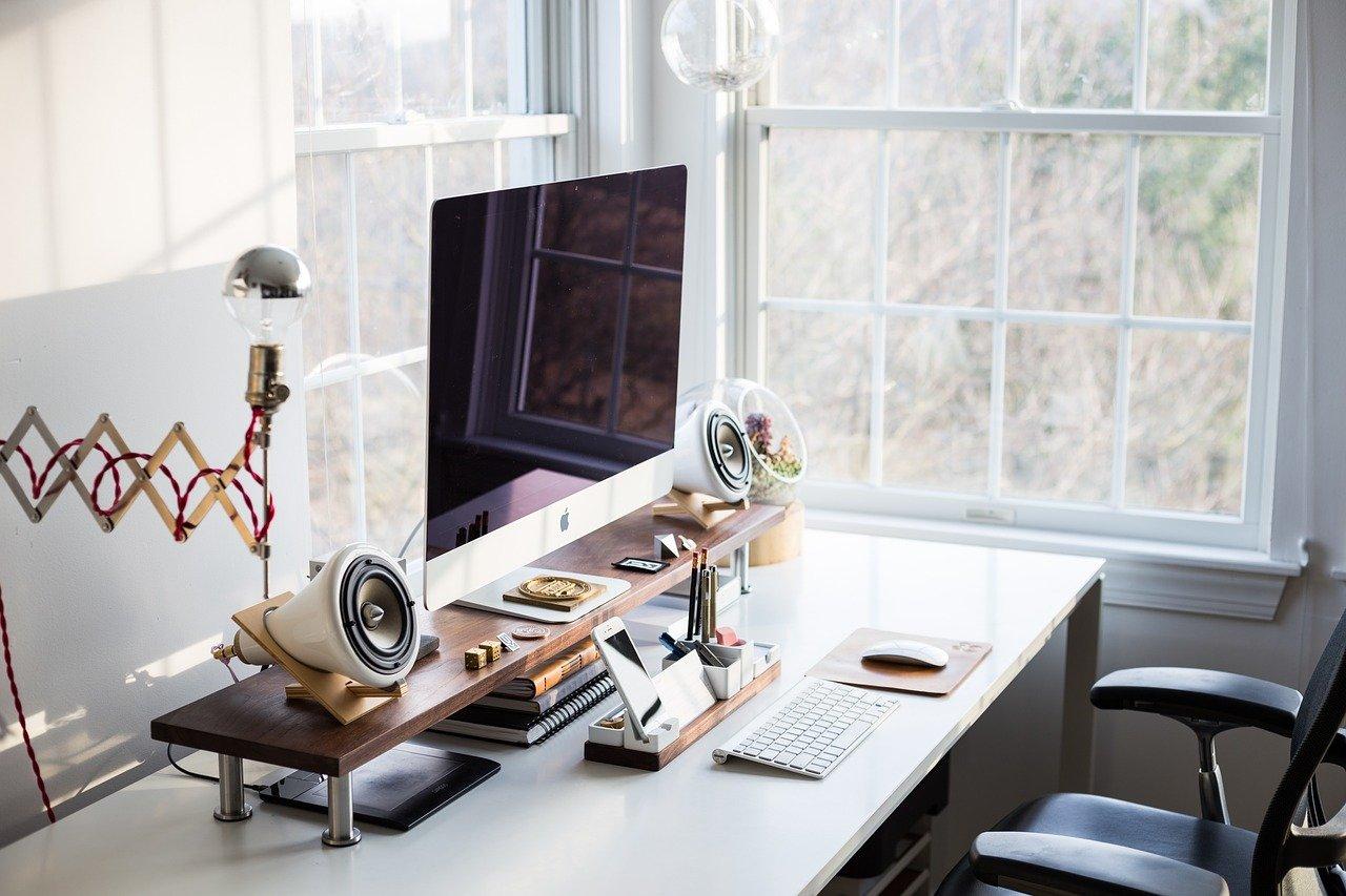 Profesjonalne oprogramowanie dla biur rachunkowych