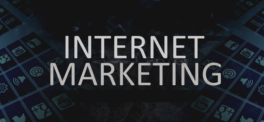 Czego warto dowiedzieć się o pozycjonowaniu sklepu internetowego?