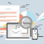 Pozycjonowanie sklepu internetowego usługą dla wszystkich e-sklepów